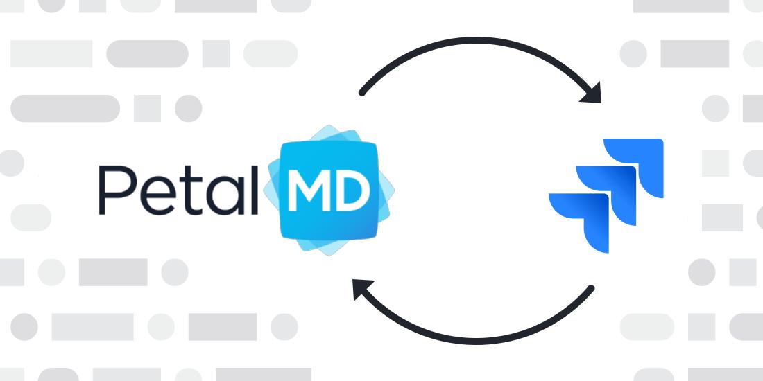 Streamlining Cloud-Based Testing with PetalMD