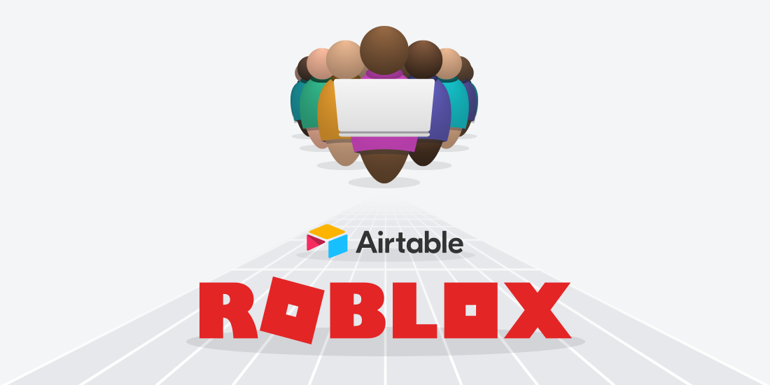 Roblox and the Rise of Low Code Natives | mabl