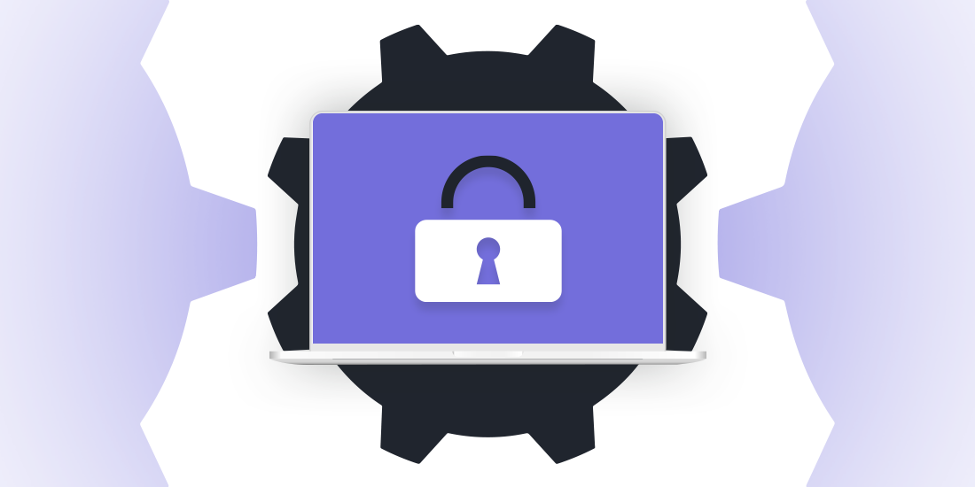Building a Secure Test Automation Experience | mabl