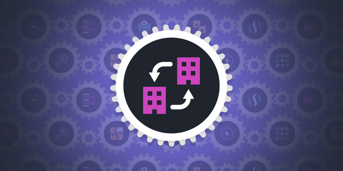 Spotlight: Test Automation for B2B Software | mabl