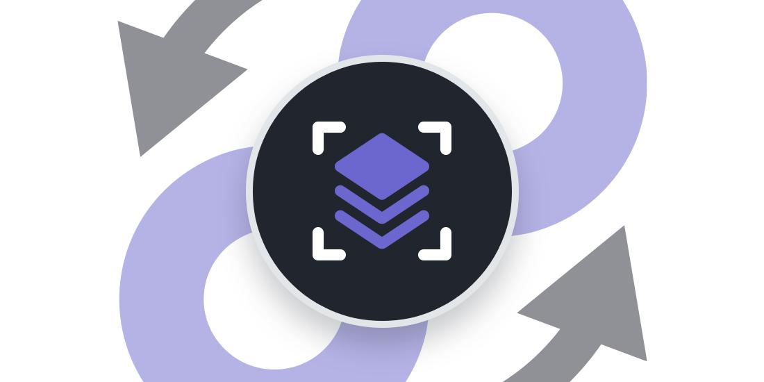 Rethinking Test Management for DevOps   mabl