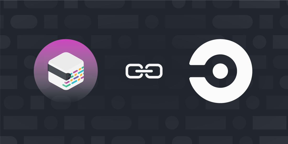 Automate Tests Directly in your Dev Pipeline with mabl's New CirceCI Orb