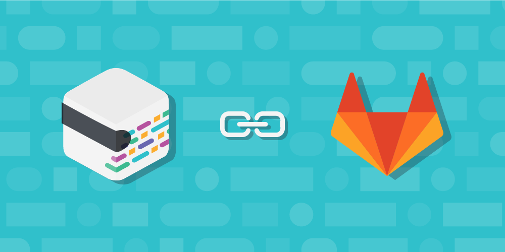 Continuous testing in CI/CD with mabl and GitLab