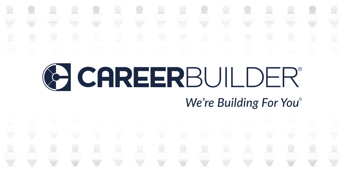 Building a User-Centric Recruitment Process with CareerBuilder | mabl
