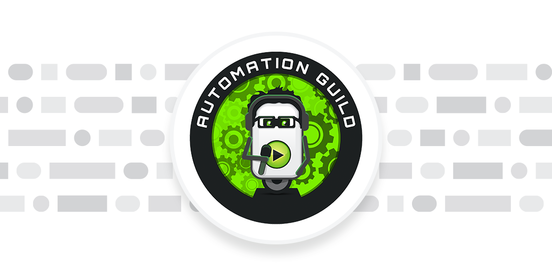 Automation Guild 2021: Testing in a Fast-Paced Delivery Organization | mabl