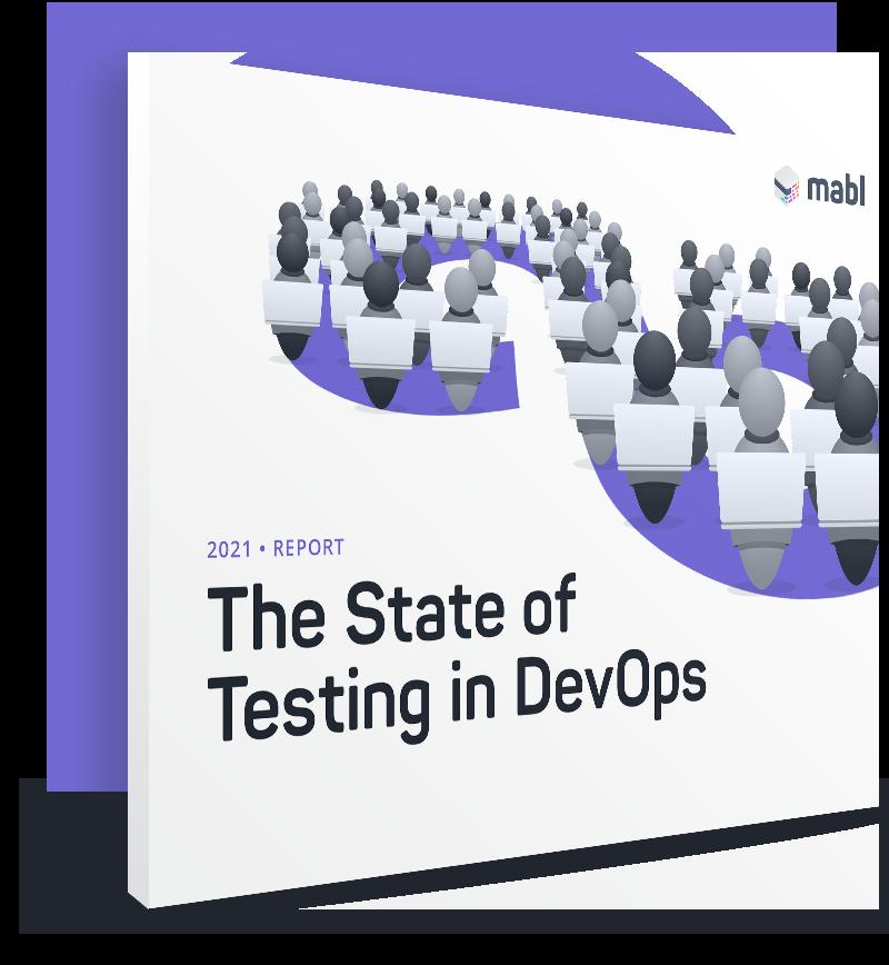 book-thumbnail-ebook-state-of-testing-in-devops-23JUN2021