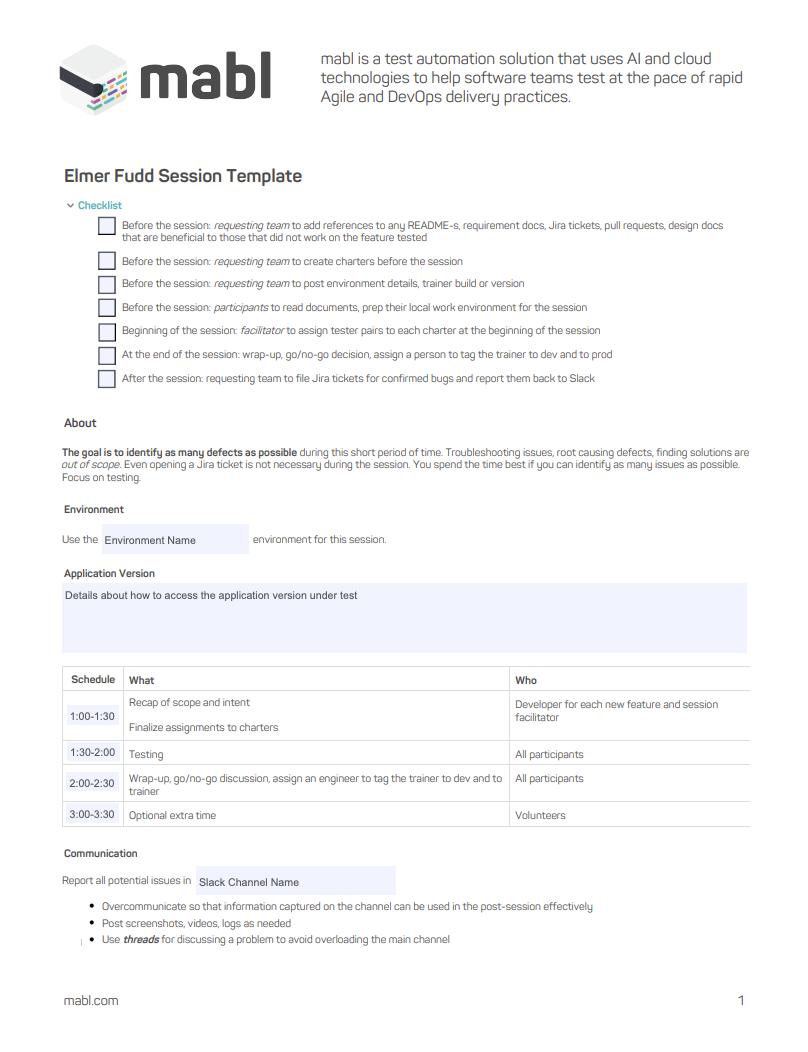 elmer-fudd-template-screenshot