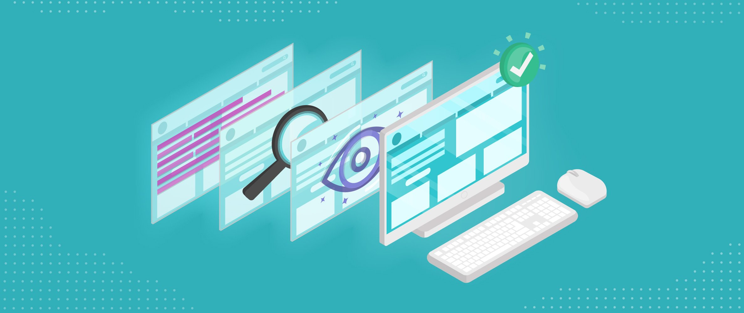 Explore the Different Types of Software Testing | mabl