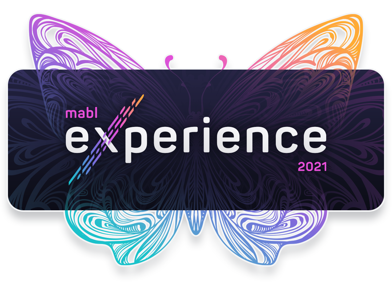 experience-homepage-promo-06OCT2021-1