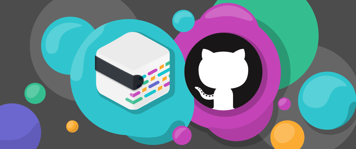mabl & GitHub Actions Are Better Together for Building Intelligent CI/CD
