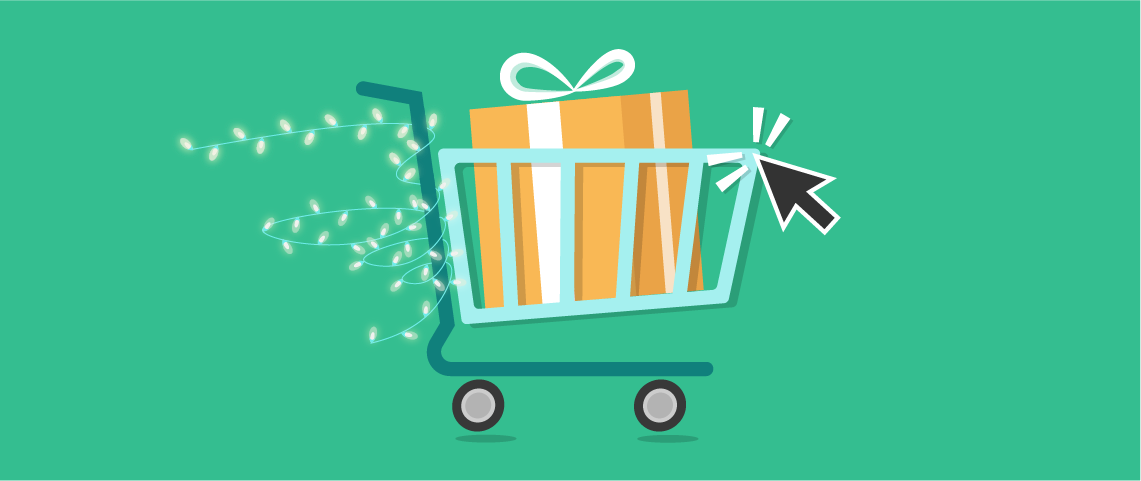 Ways Your Team Can Gear up an eCommerce Site for Holiday Sales