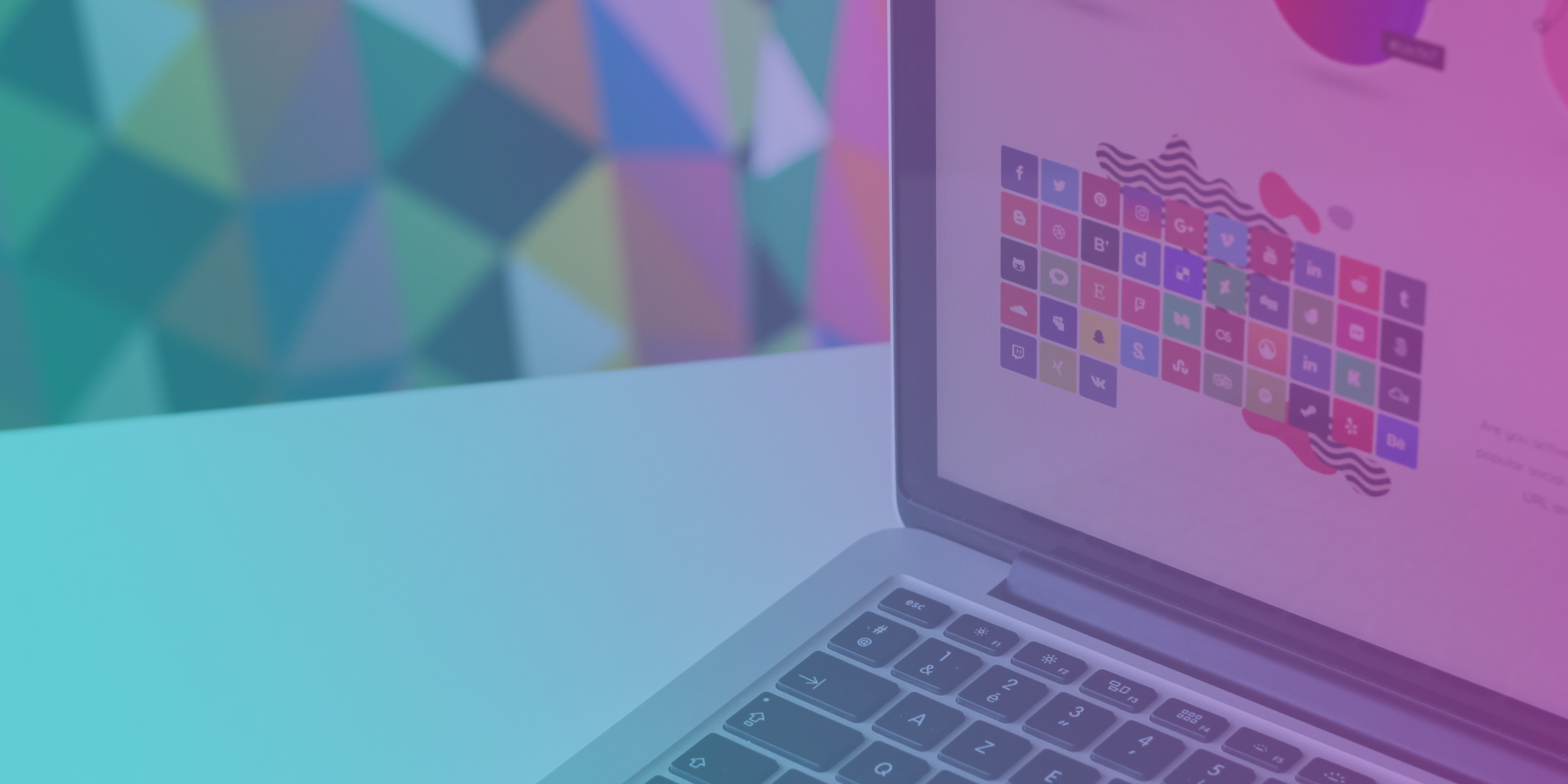 How mabl Is Leading The Automation Testing Tool Trends of 2019