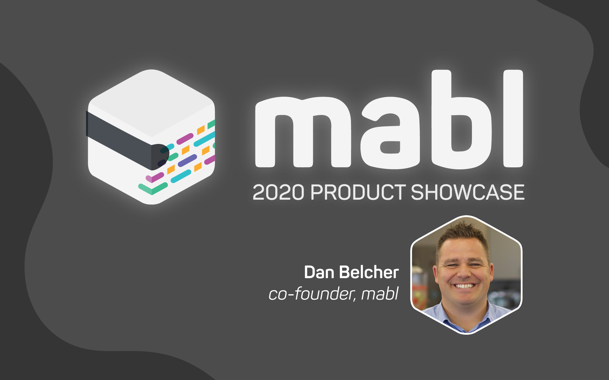mabl Product Showcase: Testing in DevOps has Never Been Easier