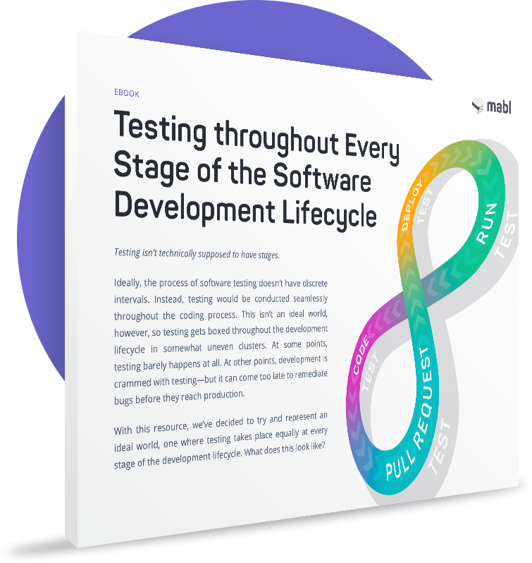 preview-image-2-guide-to-testing-in-devops-pipelines-22APR2021