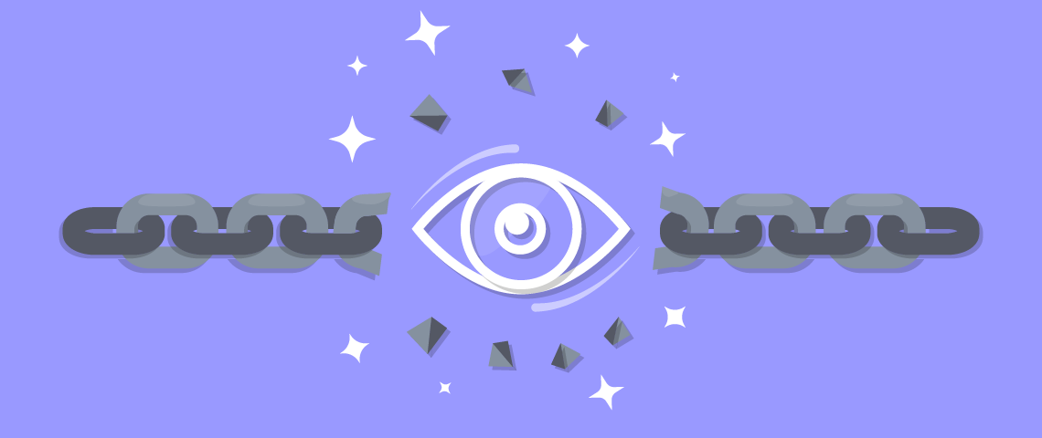 Setting Up Codeless Visual Testing in 5 Minutes | mabl