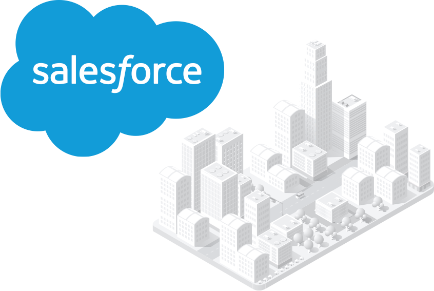 salesforce-leader-29MAR2021