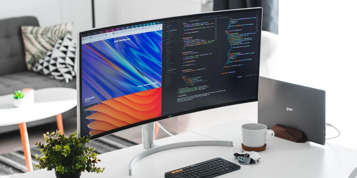 What is Regression Testing and Why is it Important?